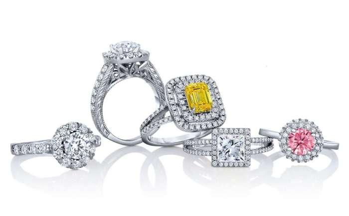 pure_grown_diamond_rings