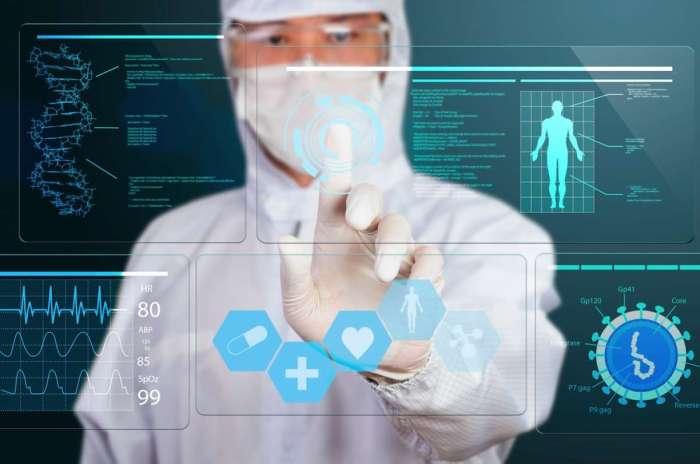 2014-09-29-futureofmedicineendemrnightmare.jpg