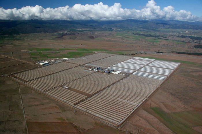 andasol-solar-power-station