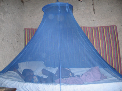 Malaria_prevention-Insecticide_treated_bed_net-PMI