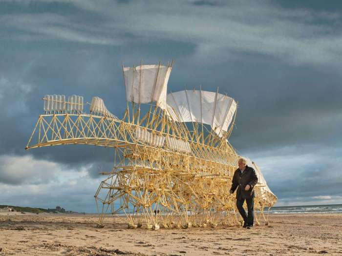 psc1115_strandbeests-photo1