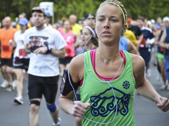 running-40