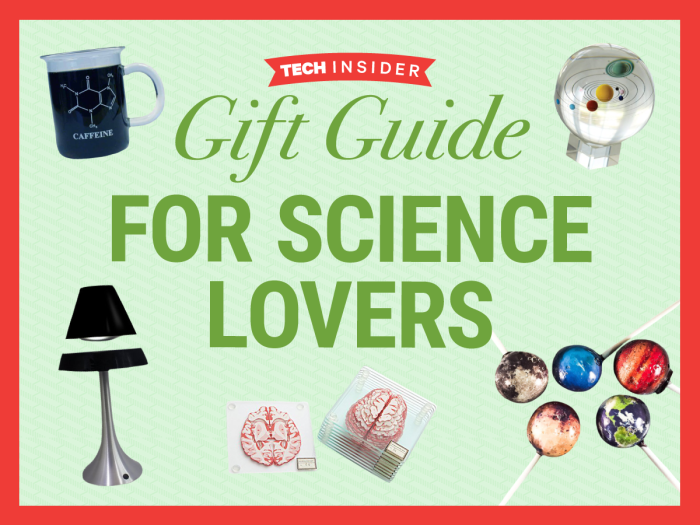 ti_graphics_2015-science-gift-guide_3x4