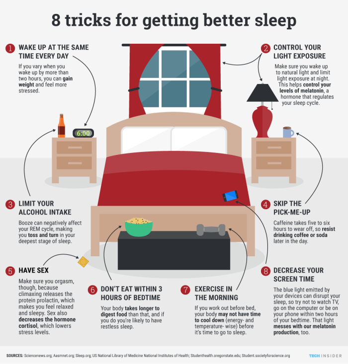 ti_graphics_8-tricks-to-getting-better-sleep