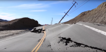 window_and_landslide_transforms_part_of_vasquez_canyon_road_-_youtube